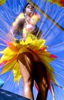Barranquilla Carnaval 074