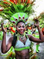 Barranquilla Carnaval 078