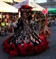 Barranquilla Carnaval 079