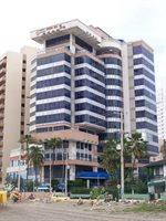 Cartagena - Boca Grande 15