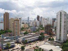 Cartagena - Boca Grande 16