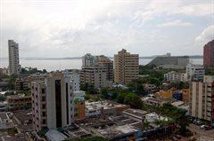 Cartagena - Boca Grande 18