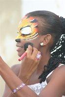Barranquilla Carnaval 129
