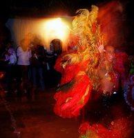 Barranquilla Carnaval 131