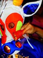 Barranquilla Carnaval 141