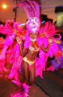 Barranquilla Carnaval 145