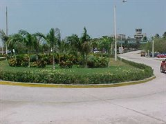 Barranquilla Airport 04