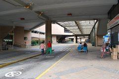Transport Terminal Bucaramanga 03