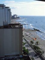 Cartagena - Boca Grande 27