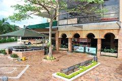 Transport Terminal Bucaramanga 16