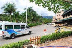 Transport Terminal Bucaramanga 24