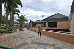 Transport Terminal Bucaramanga 34