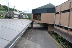 Transport Terminal Bucaramanga 41