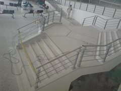Bucaramanga airport 12