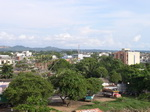 Overview of the Center of Monteria