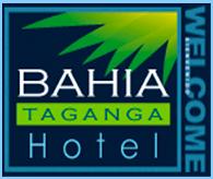 Hotels in taganga colombia - Taganga dive inn ...